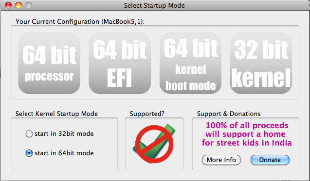 how to take a screenshot on a macbook pro 2009