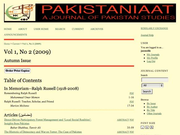 Screen shot 2009-11-11 at 1.55.31 PM