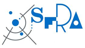 SFRA-logo