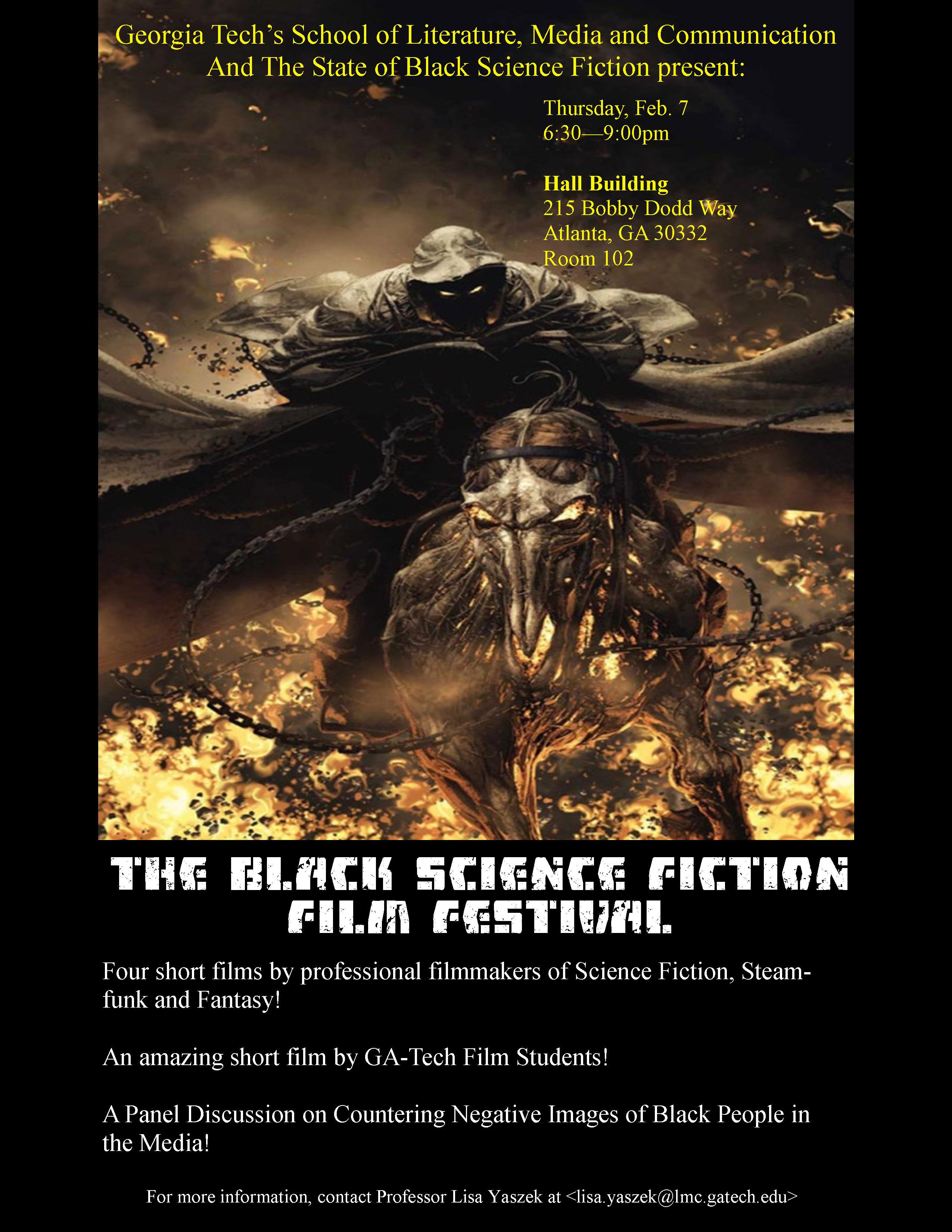 notes from the state of black science fiction film. Black Bedroom Furniture Sets. Home Design Ideas