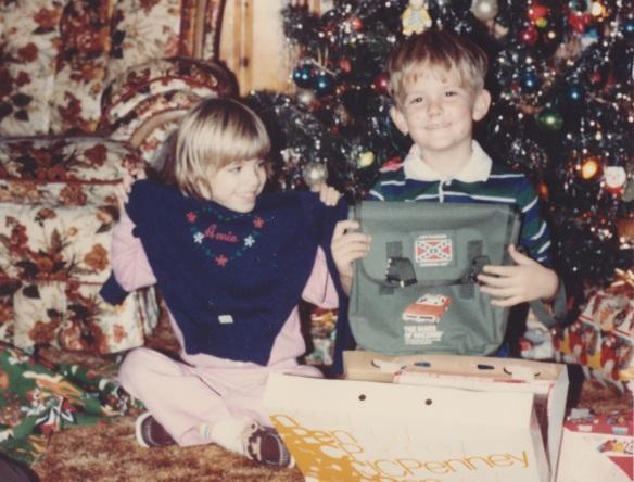 2010-08-28 - Christmas 1982 2
