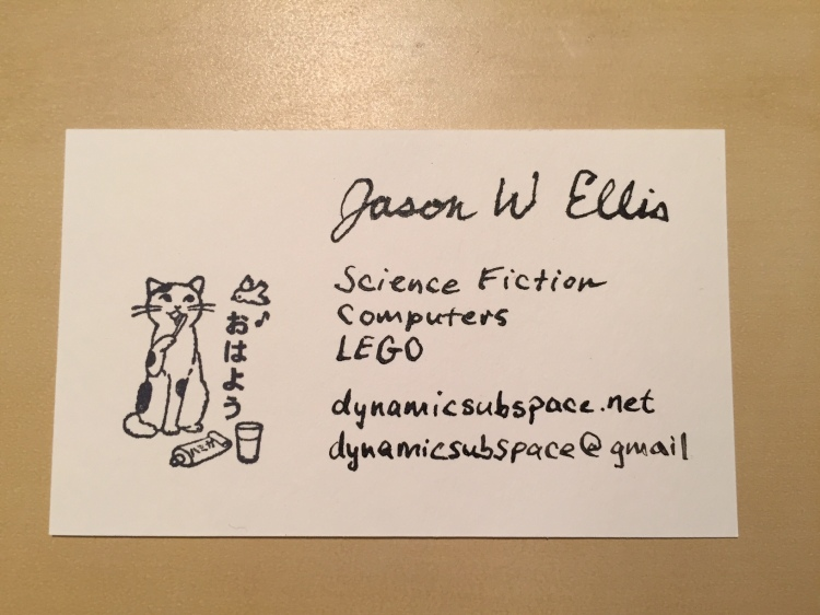 business-card-complete