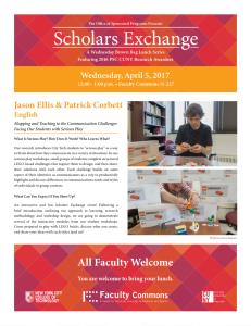 scholars-exchange-lego