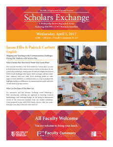 scholars-exchange-lego