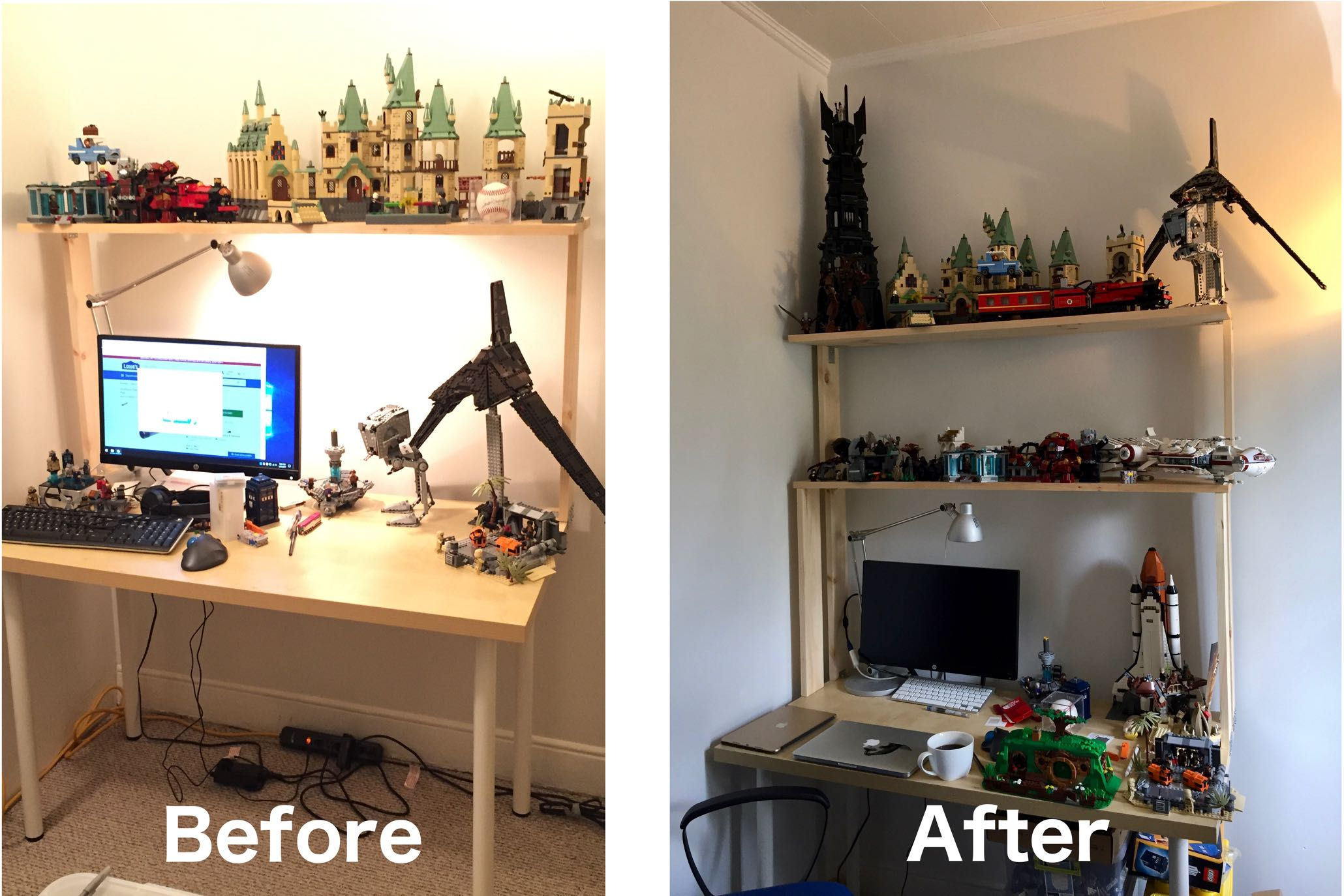 before-after-shelves