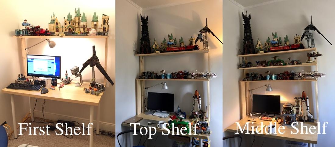 shelf-progression