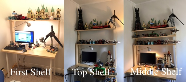 shelf-progression