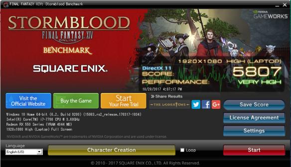 final-fantasy-stormblood-1080p