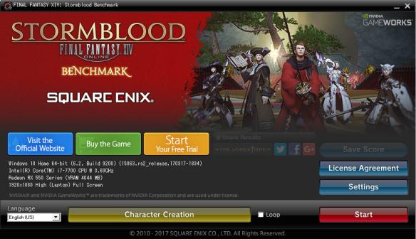 final-fantasy-stormblood-launch