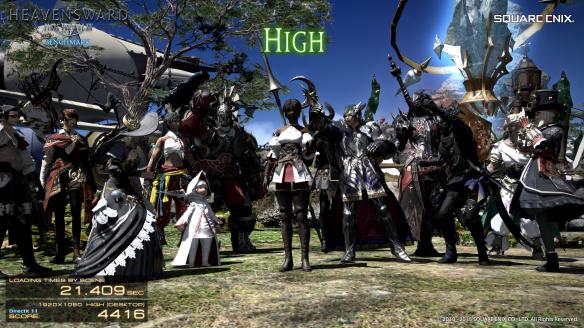 heavensward-high