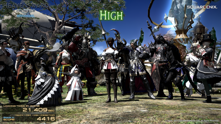heavensward-high