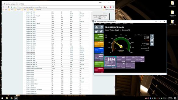 performancetest-graphics