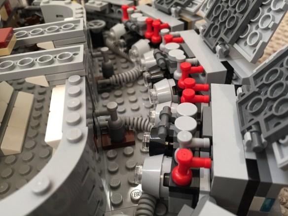 Millennium-Falcon-aft-engineroom-sideview.jpg