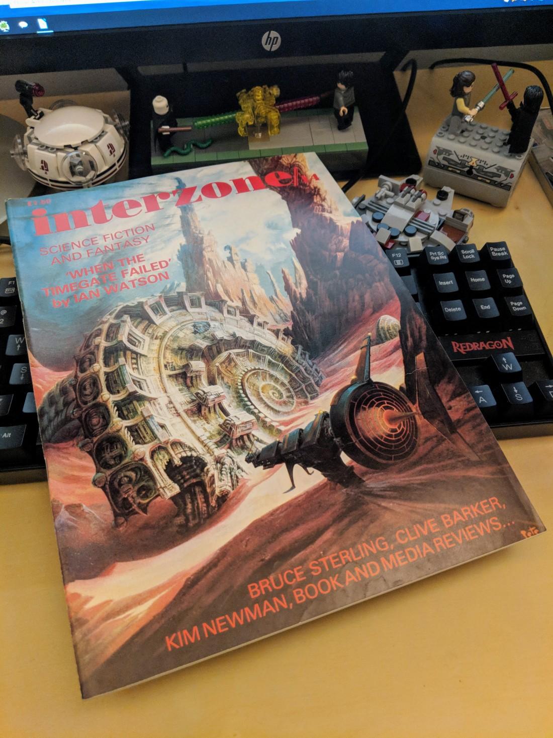 Maker:L,Date:2017-10-2,Ver:5,Lens:Kan03,Act:Kan02,E-Y