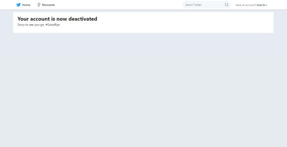 ellis-jason-twitter-deactivate-message