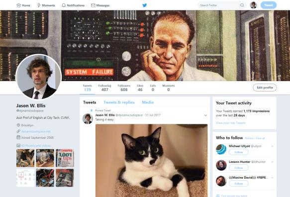ellis-jason-twitter-profile