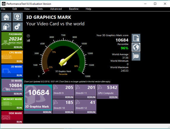 3dgraphicsmark-1060
