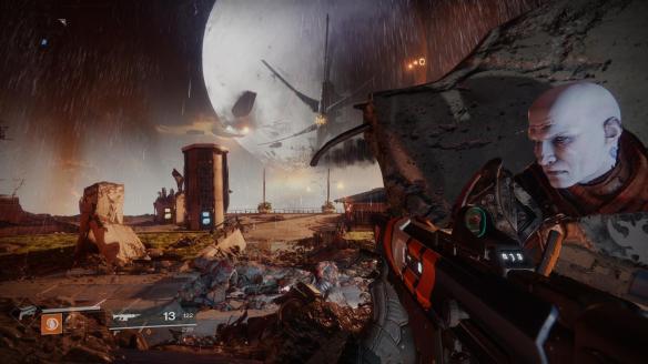Destiny 2 Screenshot 2018.08.24 - 15.39.36.50