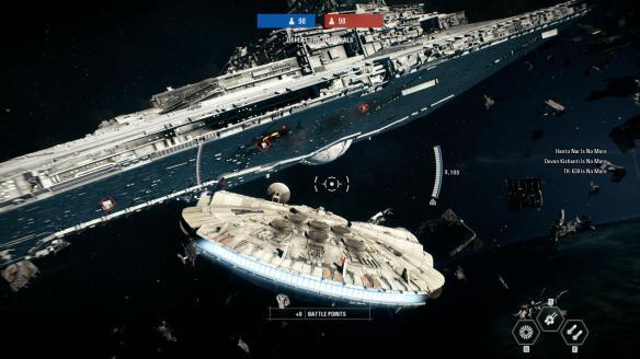 Star Wars Battlefront II (2017) Screenshot 2018.08.24 - 15.28.51.41