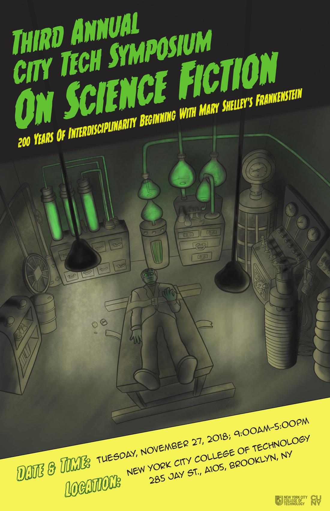 SF-symposium-3-poster
