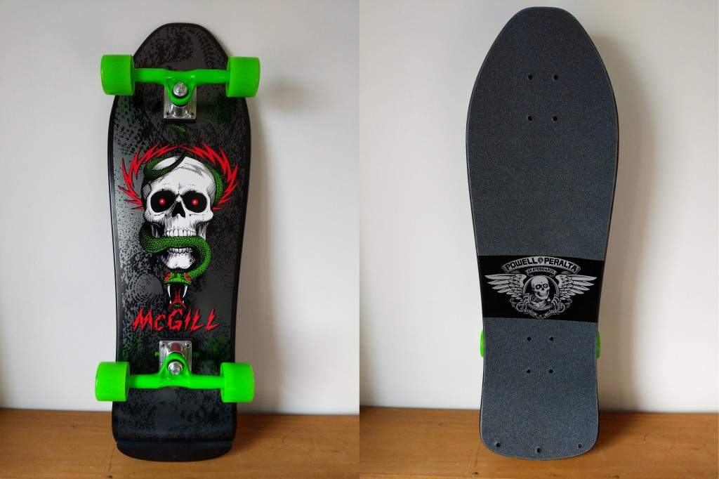 complete-mcgill-skateboard-top-and-bottom