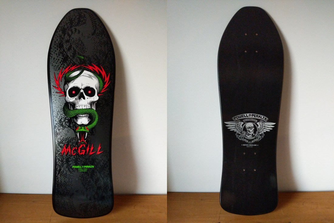 mcgill-skateboard-top-and-bottom.jpg